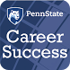 Penn State Fairs & Events by Core-apps