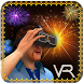 VR Diwali (Virtual Reality) by Creative Monkey Games & Technologies Pvt. Ltd.