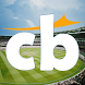 Cricbuzz - Live Cricket Scores & News by Cricbuzz.com