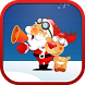 Santa Claus Wallpapers by DaVinci Wallpapers
