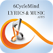 The Best Music & Lyrics 6CycleMind by Fardzan Dev