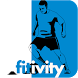 Soccer Speed & Agility by Fitivity