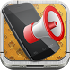 Voice Change For Call Pro by App 4 Best