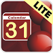 Calendar Boom-Events Reminders by Glare Technosys