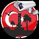 İzmir Mobese