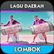Lagu Lombok Sasak - Lagu Indonesia by Beyond Music Technologies