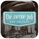The Avenue Pub by Cardeeo, Inc.
