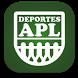 DEPORTES APL by Mashcoop