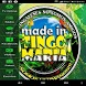 Made In Tingo Maria