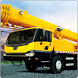 Construction Trucks Simulator by MegaByte Studios - 3D Shooting & Simulation Games