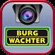 Burg Cam Pro HD by BURG-WÄCHTER KG