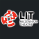 The Millennium Theatre by Your-Theatre Limited