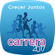 Crecer Juntos by MYLAPS Experience Lab