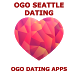 Seattle Dating Site - OGO by OGO APPS