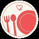 Resep Diet Sehat by IdApp