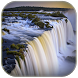 Waterfall Live Wallpapers by Red Stonz