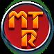 Musica Thierna Radio by Leonardo Lopez