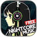 Nightcore Songs MP3 by Nightcore Music and Song
