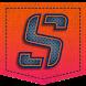 Football Prediction : Spocket! by Spocketlive
