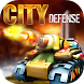 Tower Defense - City battle by Tower Defense - Game Chiến thuật