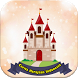 Cerita Kerajaan Indonesia by Tulip Interactive