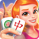 Mahjong City Tours by 231 Play