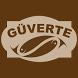 Güverte Balık Restaurantı by Baher Bilişim