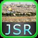 Jerusalem Offline Travel Guide by Swan IT Technologies