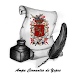 Ampa Cervantes de Yepes