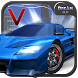 Speed Racing Ultimate 5 by Dream-Up