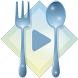 Video Recipes by App Legends