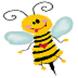 BugFace