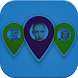 Find My Lost Phone Locator by sokaapp