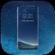 Wallpaper HD Phone 8 OS10 by devtools