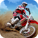 Dirt Bike Offroad Challenge by Black Chilli Games -Top Free Car Racing & Shooting