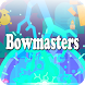 Guide BOWMASTERS by NUBWO