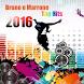 Bruno e Marrone Musica 2016 by TimDevStudio