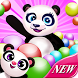 PANDA BUBBLE FRENZY by Amazing App Global