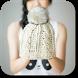 Crochet Beanie Pattern by Ozuzilapps