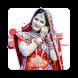 Anjali Raghav Video Songs by itechapps45