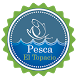 Pesca y Restaurante El Topacio by EstrategiaWeb.Co