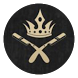 Leonidas by Meo app