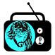 Emisoras Cristianas Colombiana