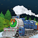 Holiday Train by Moby, Inc.