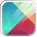 Crystal - icon pack Theme HD by Icon Pack Theme