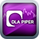 Rapid Response by DLA Piper UK LLP