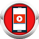 Float Tube Video Pro