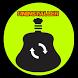Easy App Deleter - Uninstaller by Dorthy Robinson