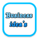 Tips Business Ideas by Apps Ringo