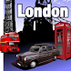 London Travel Guide UK by GAP Web Agency Ltd
